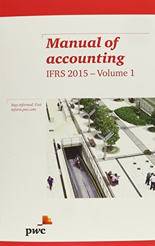 manual-of-accounting-ifrs-2015-pack-by-pricewaterhousecoopers-2014-12-31