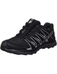 Salomon Men's XA Lite GTX Running Shoes