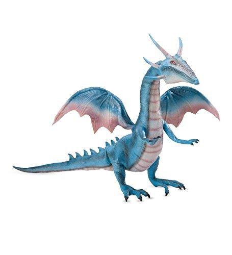 Gerardos-Gerardosgt4121283-78-cm-Dragon