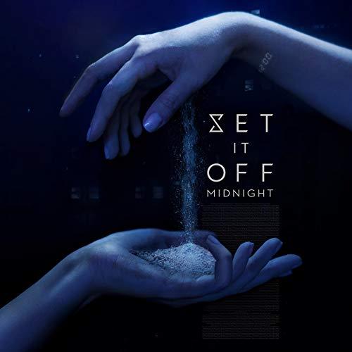 Set It Off - Midnight