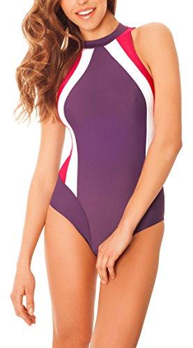 nexi-maillot-de-bain-maillot-de-sport-pour-femme-annabelle-fabrique-dans-lue-42-rose-violett-pink-we