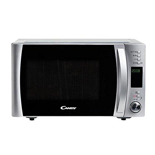 candy-cmxg-25dcs-microondas-con-grill-y-cook-in-app-25-l-40-programas-automaticos-1450-w-color-silve