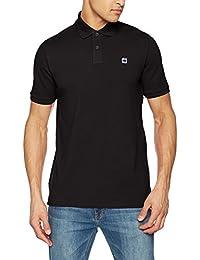 3064605ee4f G-STAR RAW Men s Dunda Polo S S Shirt