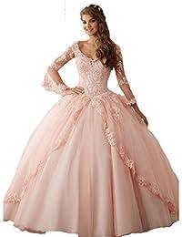 Prinzessin kleid kurz damen