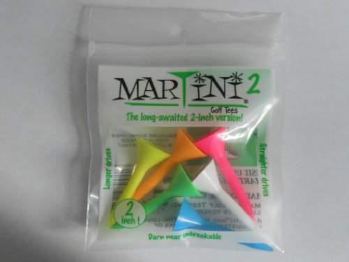martini-unbreakable-2-golf-tees