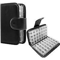 ultnice Speichern von einzigartigen Potenzpillen Fall von PU-CC4013EP01Organizer Alltag Pillen-Box 28Fächer... preisvergleich bei billige-tabletten.eu
