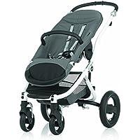Britax Kinderwagen affinity Basis-Modell, Kollektion 2014