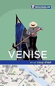 Venise en un coup d'oeil