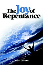 The Joy of Repentance