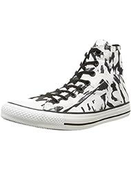 Converse All Star Hi Graphics Unisex-Erwachsene Sneaker