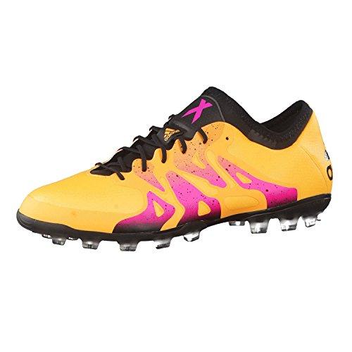 separation shoes a2de6 23440 ... sko nike kobe 12 e5183 a1286  czech oransje mehrfarbig konkurranse  adidas 15 fotballsko x rosa 1 svart wwyrw6hq 50a5e ce5e2