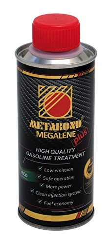 metabond-megalene-plus-additivo-carburante-benzina-250-ml-misurino-omaggio