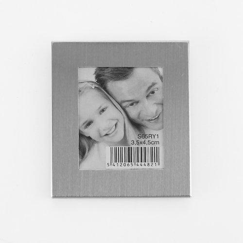 Preisvergleich Produktbild Passbildrahmen für Auto Armaturenbrett