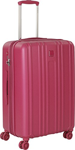 hedgren-transit-4-roues-66-cm-089-paradise-pink-rose-htrs02m089