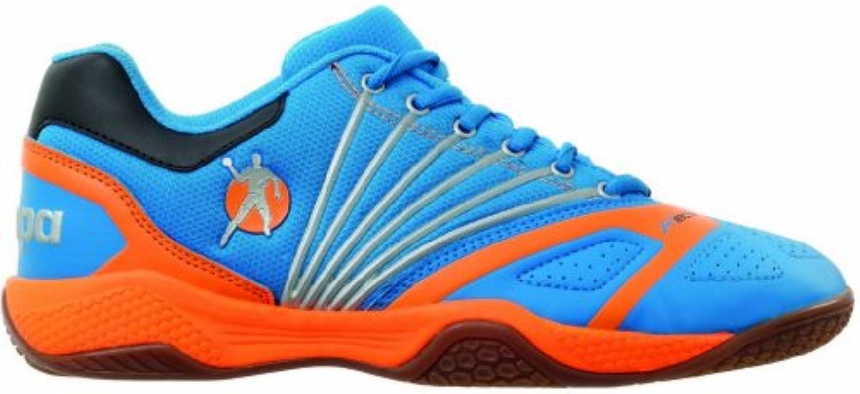 Kempa Thunderstorm  Schuhe Handball Unisex Erwachsene  Billig und erschwinglich Im Verkauf