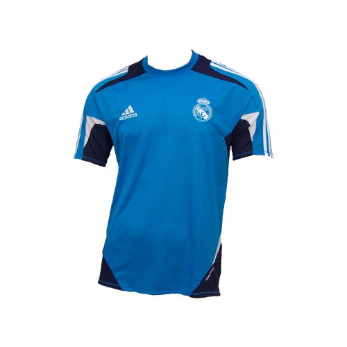 Real Madrid Trikot 2013 Test 2020 </p>                     </div>                     <!--bof Product URL -->                                         <!--eof Product URL -->                     <!--bof Quantity Discounts table -->                                         <!--eof Quantity Discounts table -->                 </div>                             </div>         </div>     </div>              </form>  <div style=