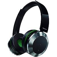 Panasonic RP-BTD10 Headset