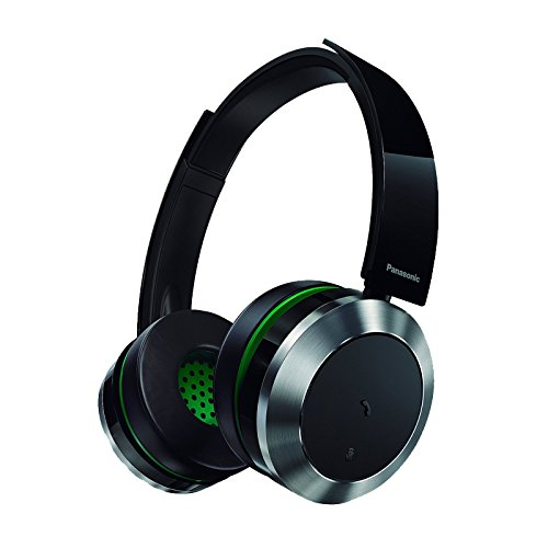 RP-BTD10 Headset