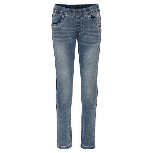 LEGO Wear Girl Lwpaola 501-1-Sweat Jeans