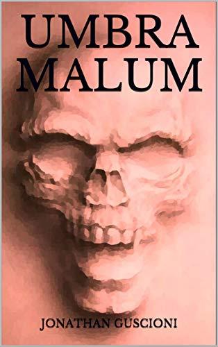 Couverture du livre Umbra Malum