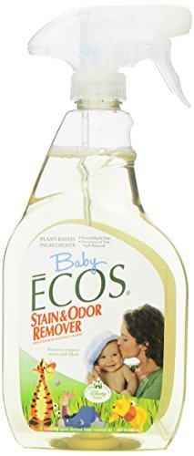 earth-friendly-products-baby-ecos-stain-and-odor-remover-22-ounce-by-earth-friendly-products