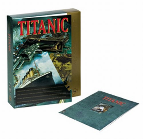 university-games-33101-mystery-puzzle-titanic