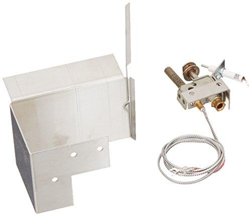 Zodiac R0096700 - Kit de Quemador de Gas Natural Jandy Lite2 LG Pool and SPA Heater