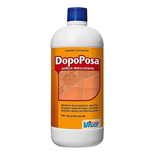 dopo-posa-e-un-detergente-disincrostante-acido-concentrato-tamponato-formulato-appositamente-per-il-