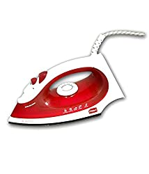 iNext IN-701ST1 Steam Iron