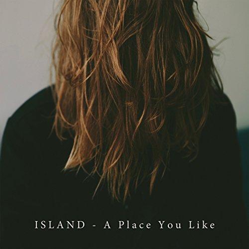 A Place You Like