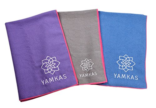 yamkas-microfiber-hot-yoga-mat-towel-24x72-perfect-for-bikram-yoga-non-slip-skidless-if-dampened-ult