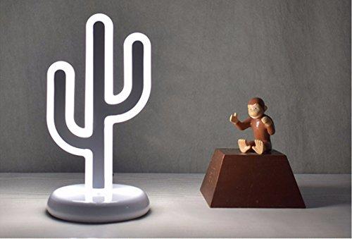 acrilico-creativo-minimalista-moderno-bar-cafeteria-artesanal-dormitorio-mesa-de-luz-led-lampara-de-