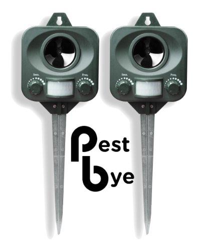 repellente-per-gatti-a-batterie-pestbye-x-2