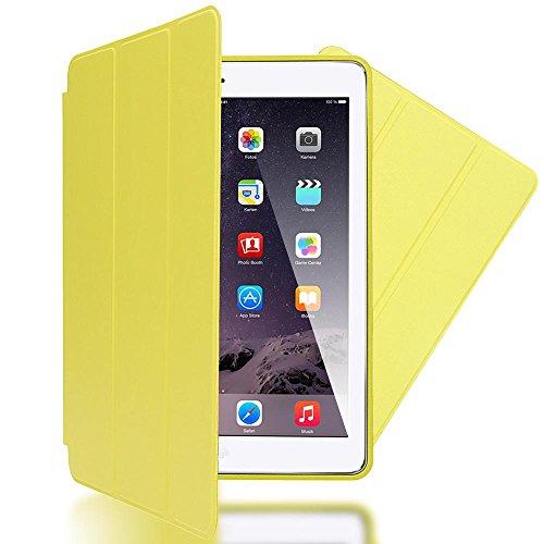 nica-smart-caso-tablet-case-apple-ipad-air-1-ultrasottile-slim-cover-multi-supporto-verticale-funzio