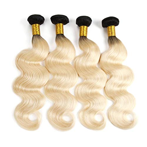 Sie Ihre Kostüm Erstellen Spiel Eigenen - Haarteile für Frauen Blonde Lace Front Perücke mit freien Teil Kunsthaar Perücken lange lockige blonde Lace Front Perücke for Frauen Haar Perücke (Color : Gold, Size : 14inch)