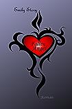 Fallen Angel (Lost Angel 2)