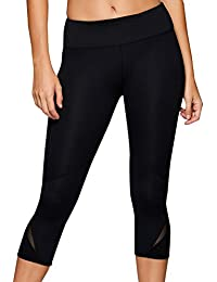 1be7fe3cae04a LORNA JANE Women's Dakota Core 7/8 Tights, Womens, ...