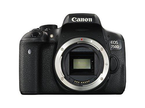 Canon-EOS-750D-Digital-SLR-Body-Only-Camera-242-MP-CMOS-Sensor-3-Inch-LCD-Screen