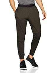 Under Armour Mk1 Terry Jogger Pantalon Homme