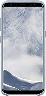 Samsung EF-XG950, Funda para smartphone Samsung Galaxy S8, Turquesa (B01N296RZR) | Amazon price tracker / tracking, Amazon price history charts, Amazon price watches, Amazon price drop alerts