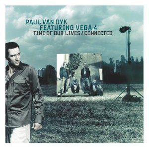 Time of Our Lives by Paul Van Dyk (2003-09-23)