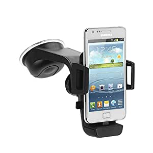 iGrip HR Smart Grip'R Support voiture universel micro USB