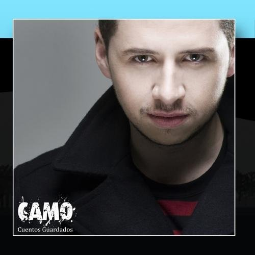cuentos-guardados-by-camo-2011-02-23