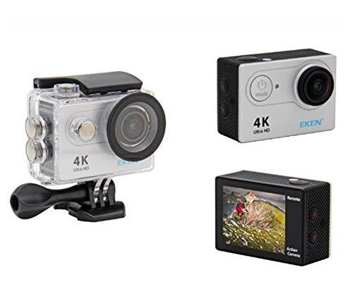 Xinxie EKEN H9R / H9 Action Kamera Ultra HD 4K / 25fps WiFi 2.0