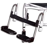 NRS L65742 - Accesorio de silla de ruedas