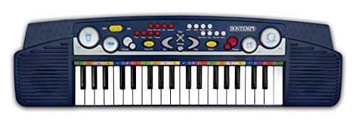 Bontempi 12 3750 - Tastiera