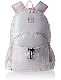 HOOM Teenage Backpack, High School Bags Backpack, Laptop Bag Shoulder Bag, Light Weight