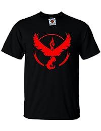 Bullshirt Jungen T-Shirt