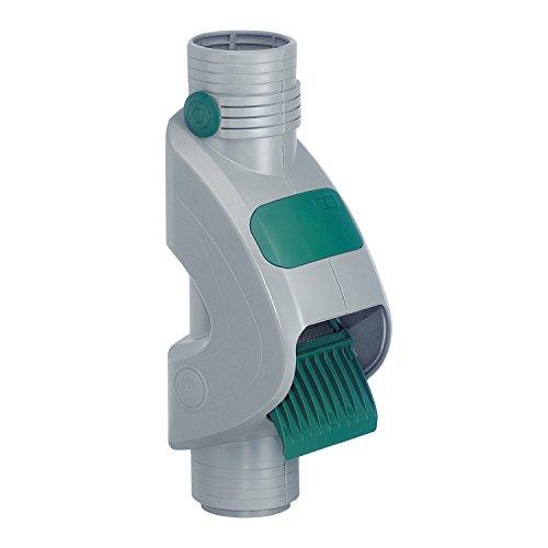 3P Technik Filtersysteme 4018712000214
