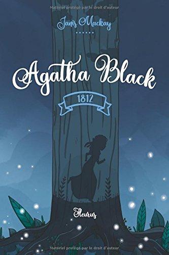 Agatha Black : 1812